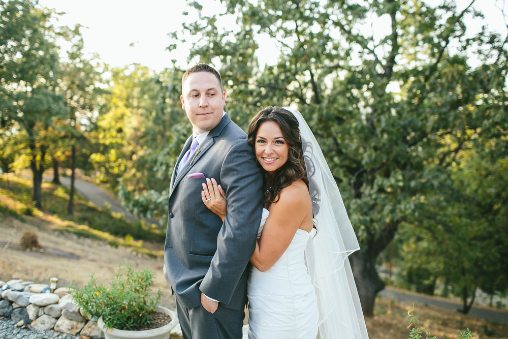 Elise+Matty-WEDDING_PRINT-451.jpg