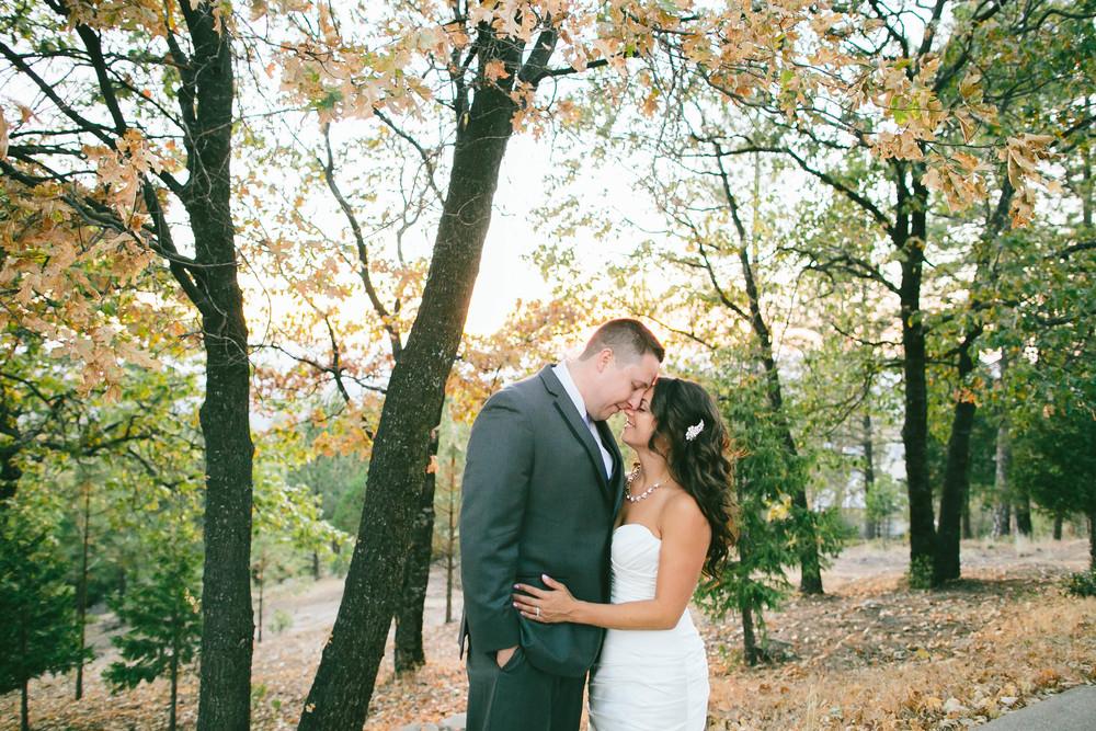 Elise+Matty-WEDDING_PRINT-509.jpg