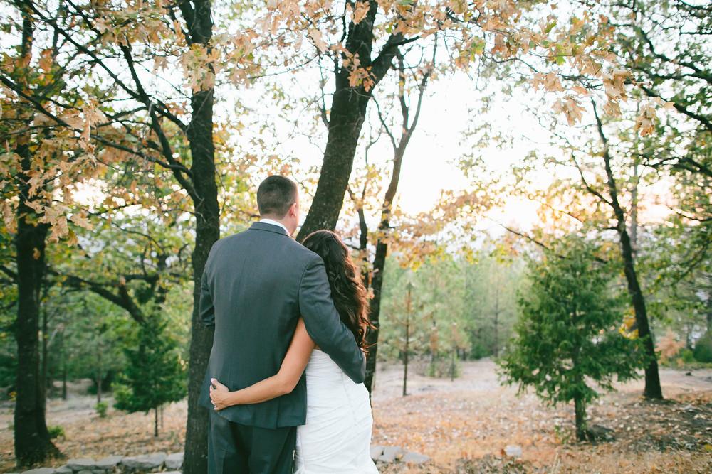 Elise+Matty-WEDDING_PRINT-515.jpg