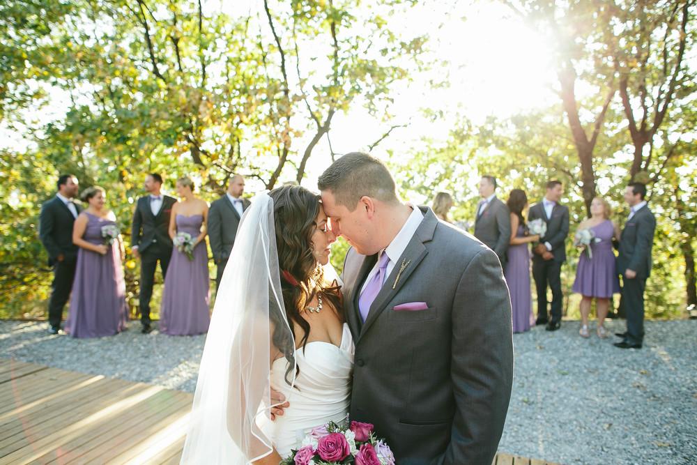 Elise+Matty-WEDDING_PRINT-414.jpg