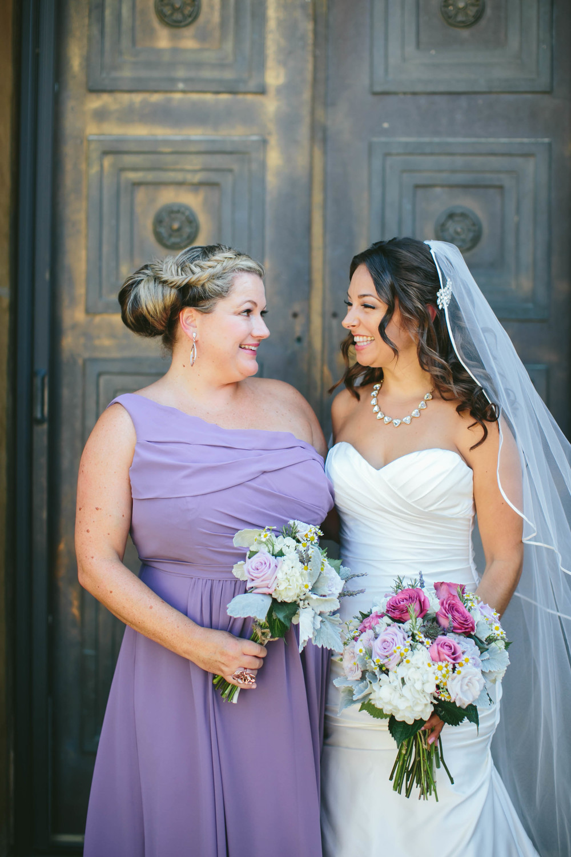 Elise+Matty-WEDDING_PRINT-147.jpg