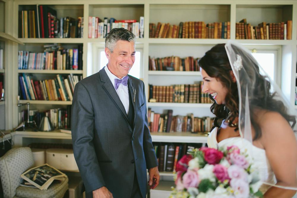 Elise+Matty-WEDDING_PRINT-201.jpg