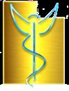 UCPA-logo.png