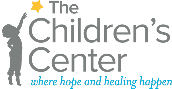 childrens-center-logo.png