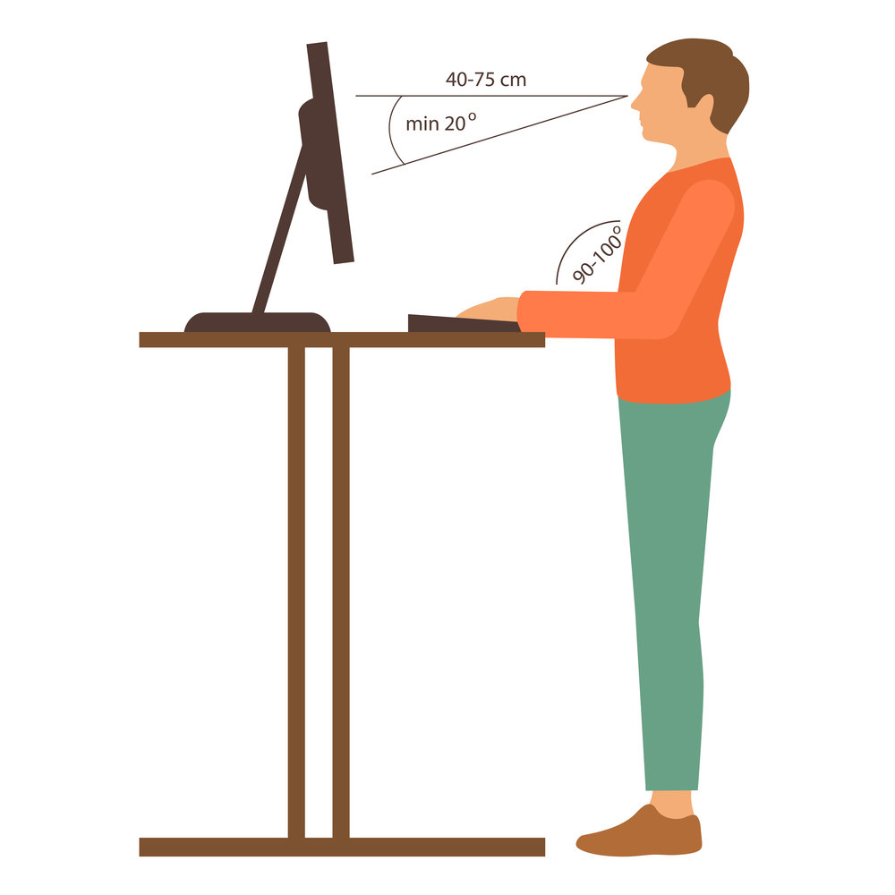 Sciatica-Relief-Sitting-Standing-Chiropractor-SLC-Utah.jpg
