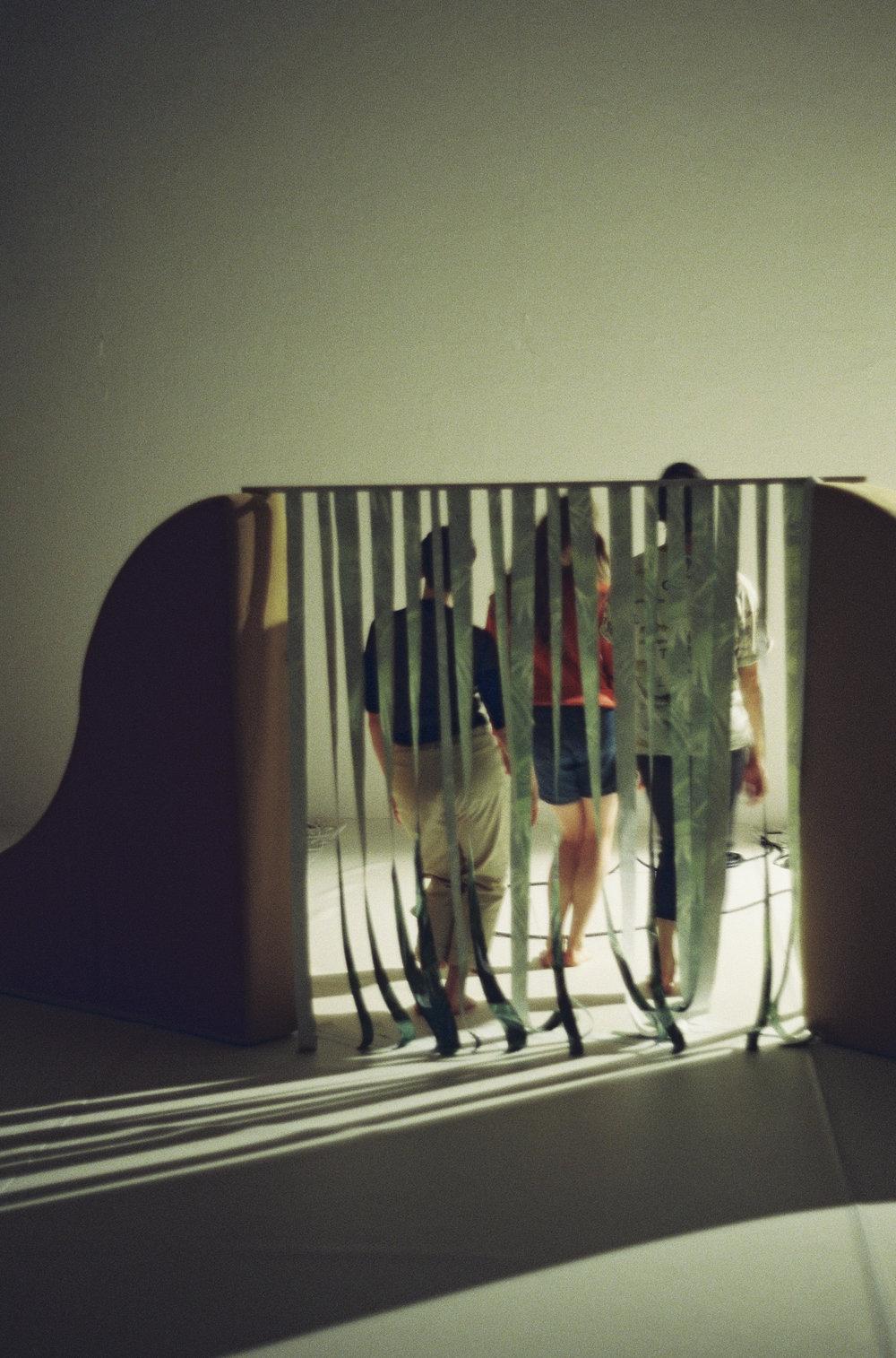 die Wirklichkeit, das Zebra- M. Weniger: Rudi Dubrovnik 16.jpg