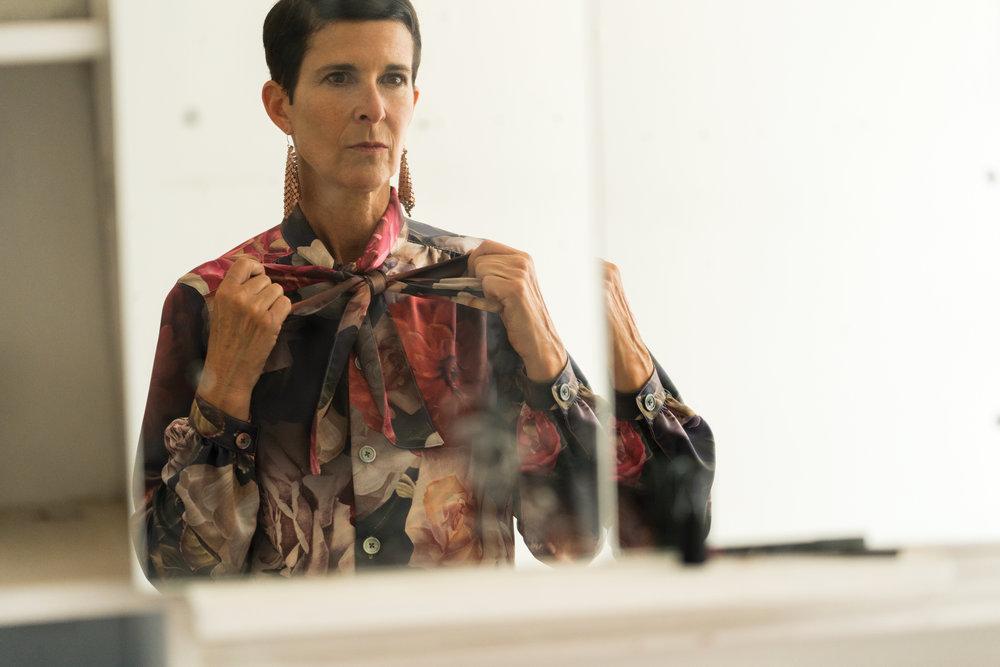 Miro blouse