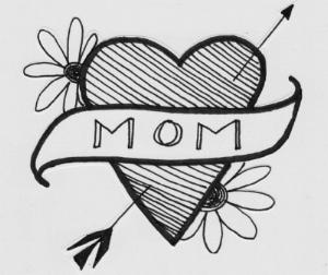 mom (1).jpg