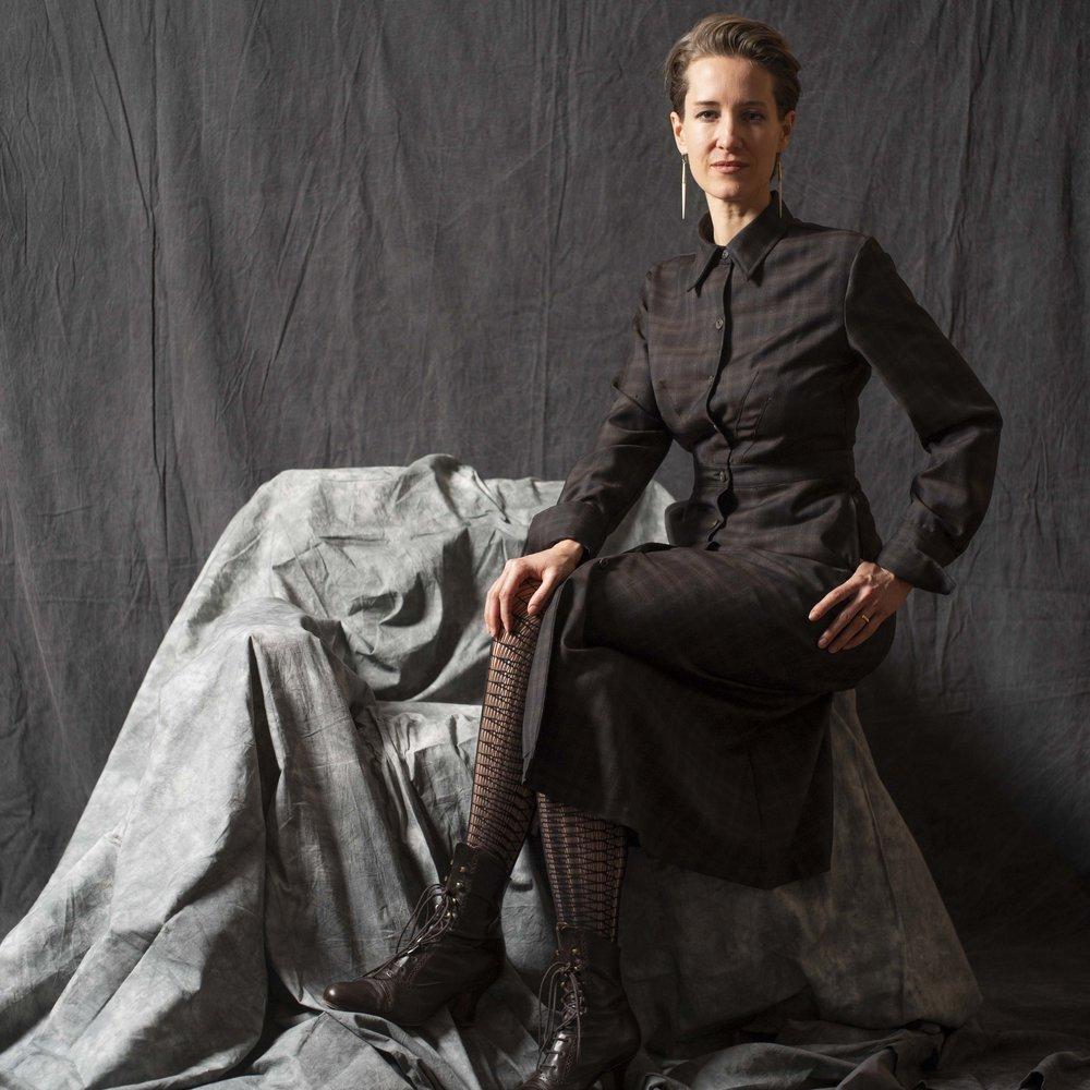 Margaret Martinez