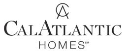 CalAtlantic-Homes.png