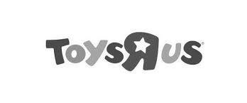 Toys and Children Entertainment Retail