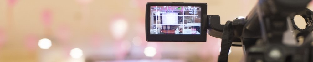 Why should you consider video?