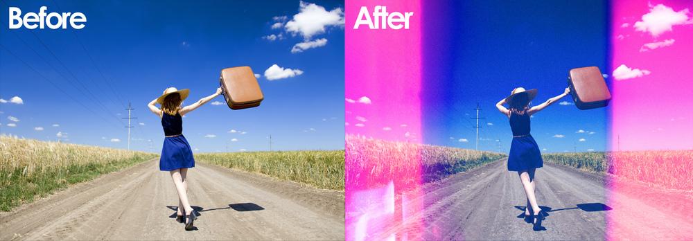 shutterstock_82761247_suitcaseroad_before-after.jpg