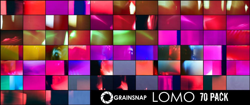 Lomo_lightleaks_all.jpg