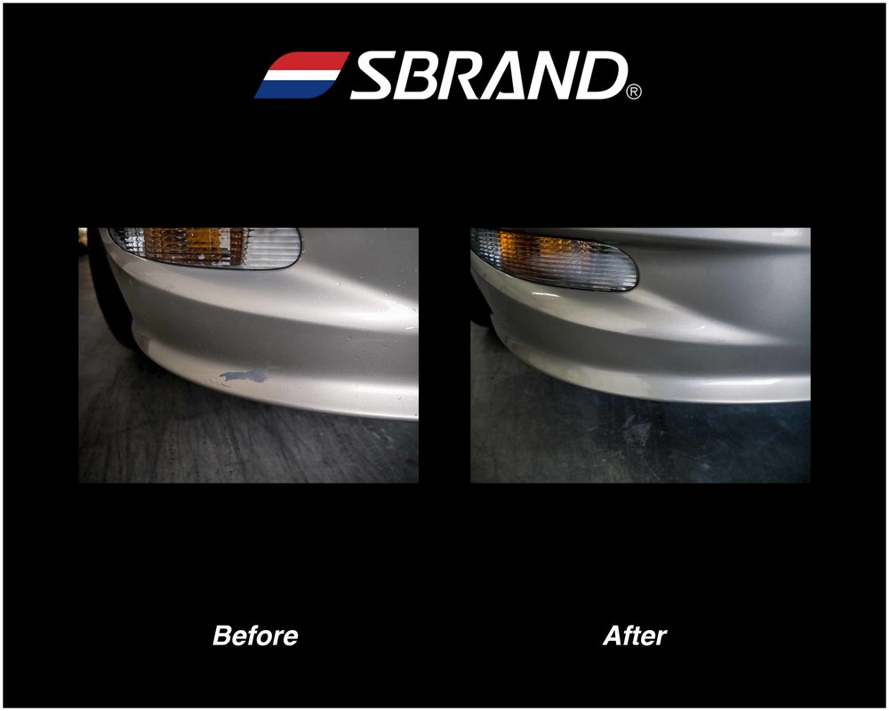Micro Repair Before After010.jpg