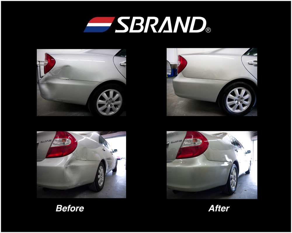 Micro Repair Before After011.jpg