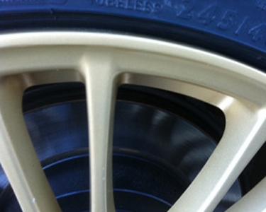 rim Repair after.jpg