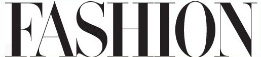 FashionMagazineLogo.jpg