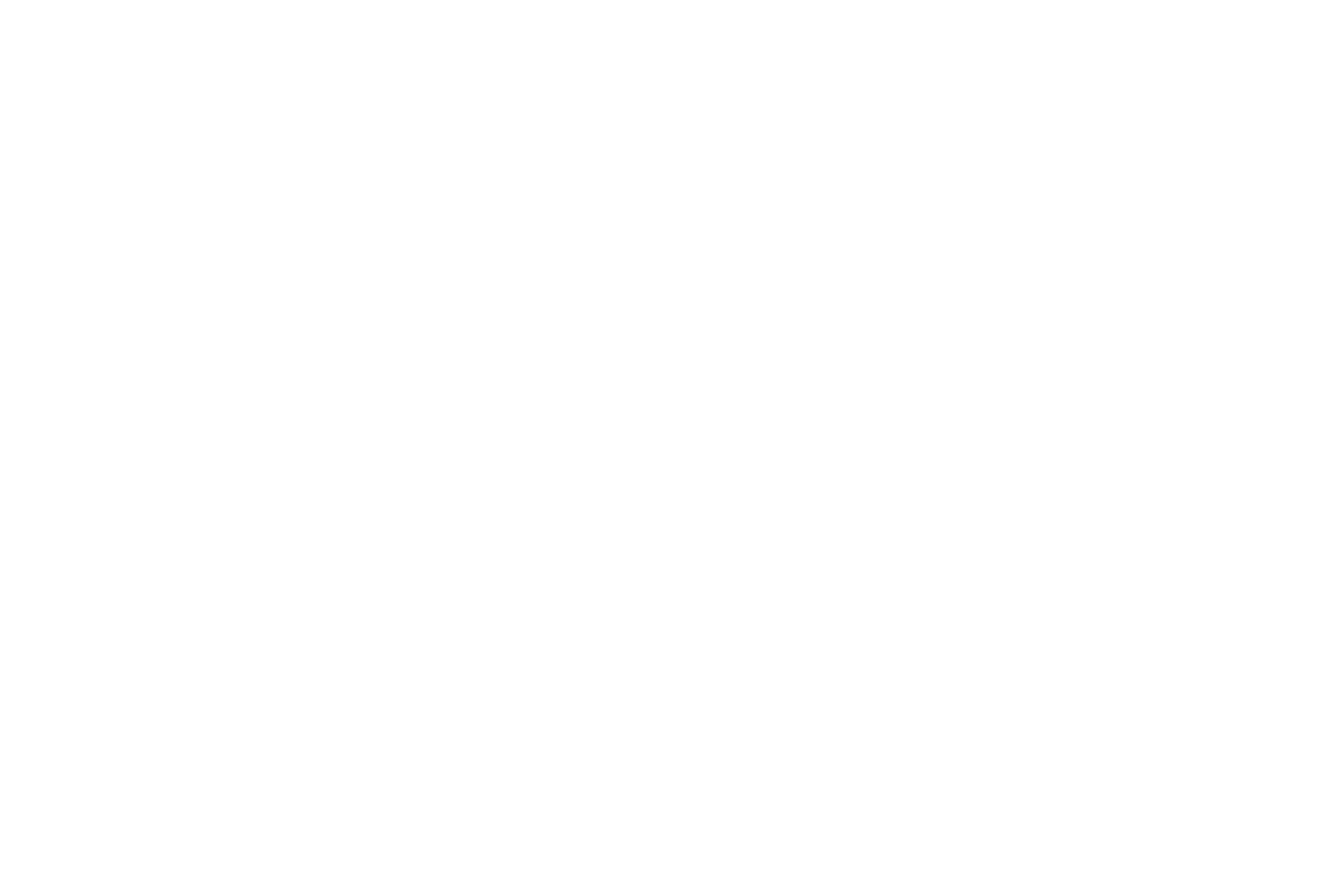 coda|room audio