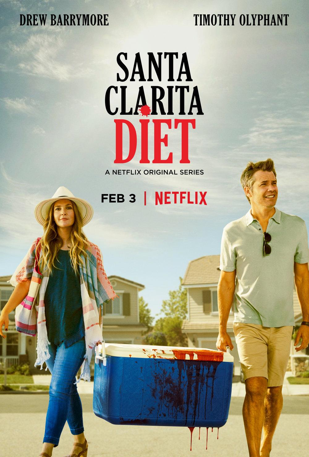 Santa-Clarita-Diet-ss1