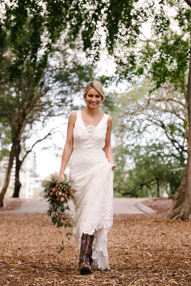 brisbane-wedding-florist-bella-bloom