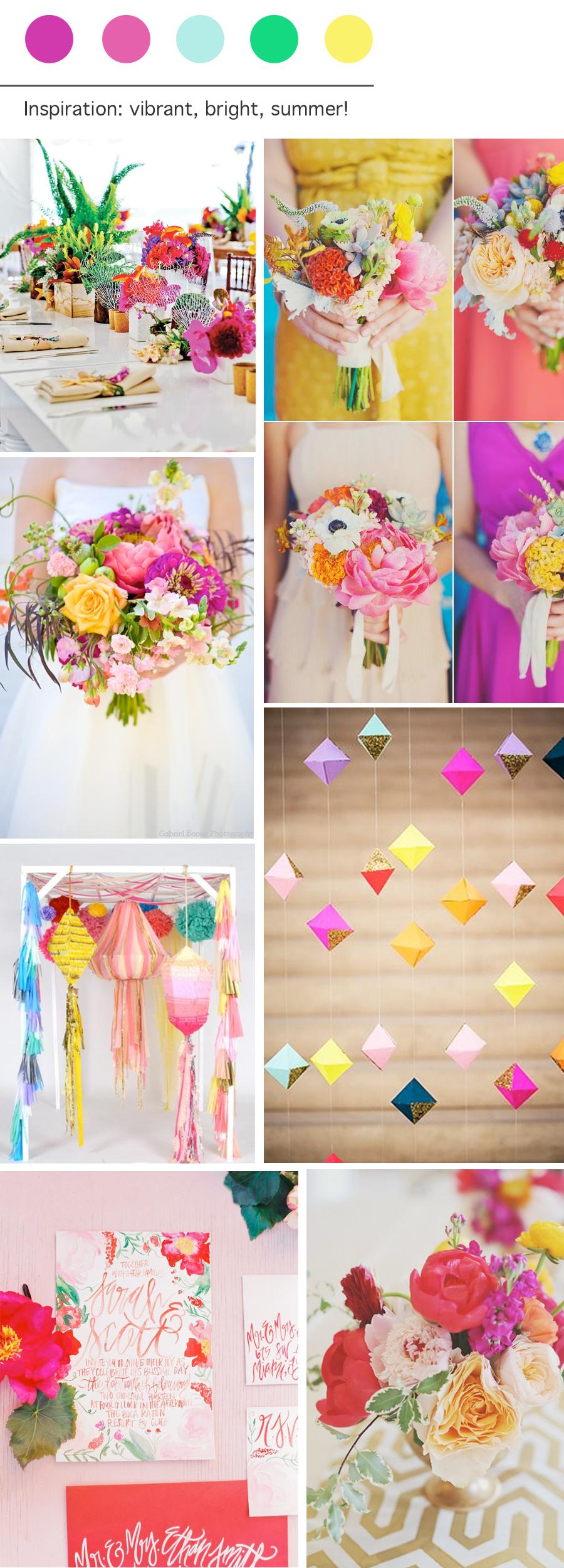 bright-wedding-florals-vibrant