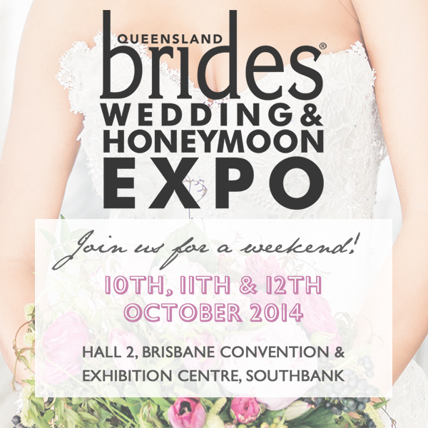 queenlsand-brides-wedding-expo