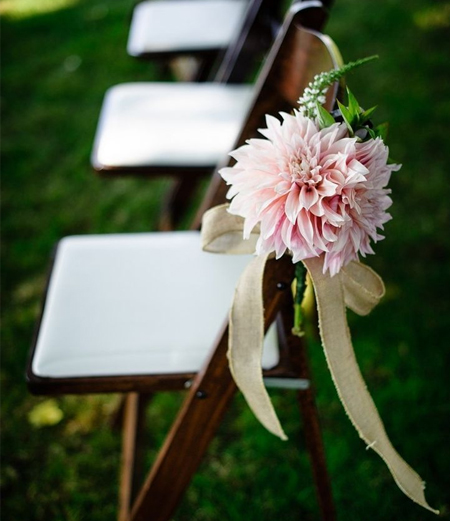 flowers-brisbane-wedding6