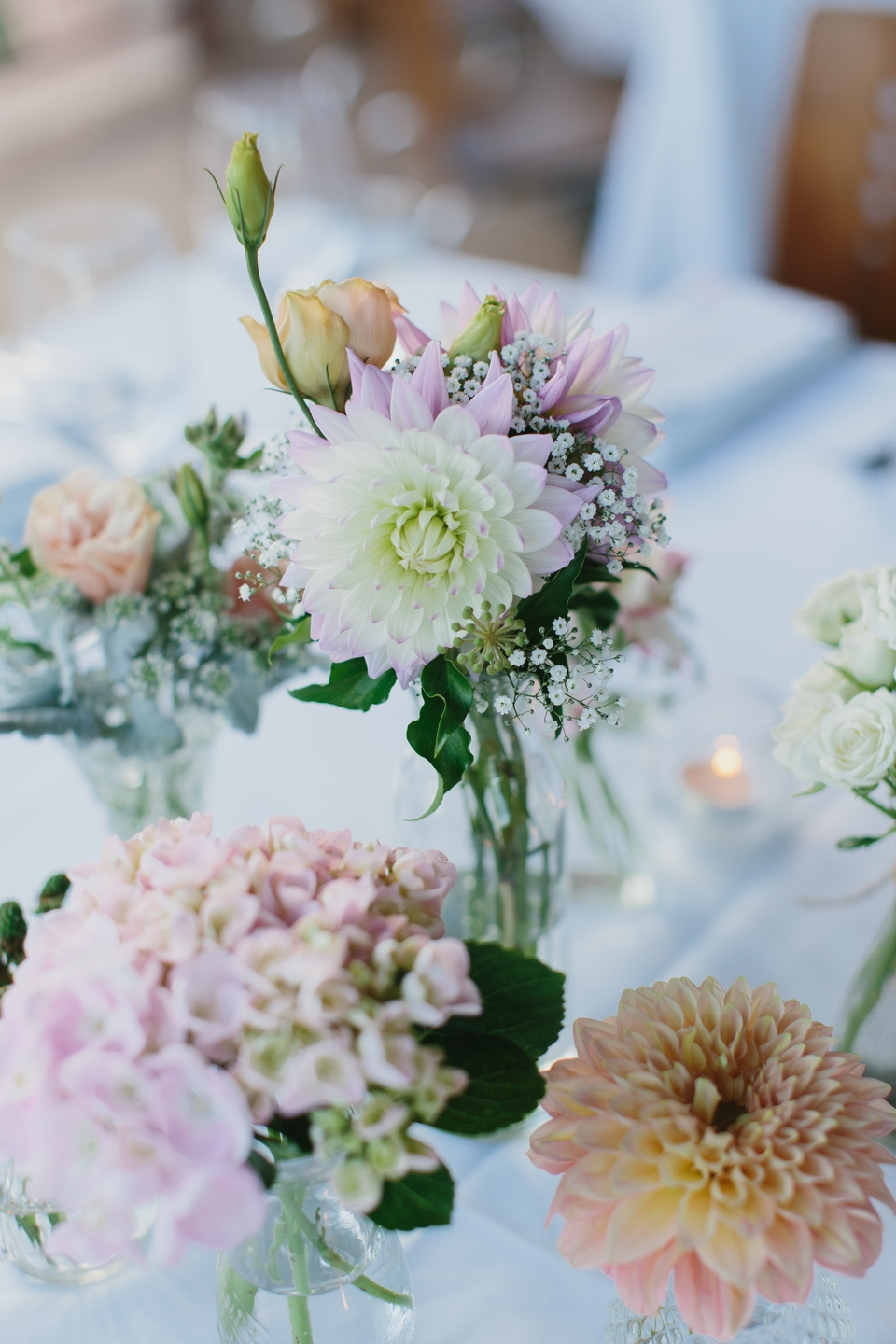 wedding-flowers-last-all-dau
