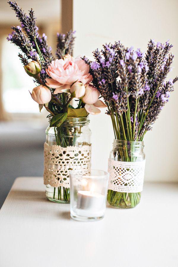 Blog Bella Bloom Floral Designs