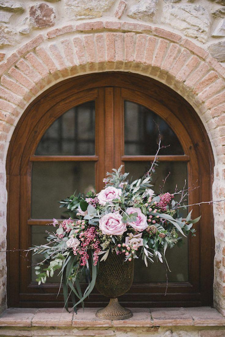 tuscan flowers.jpg