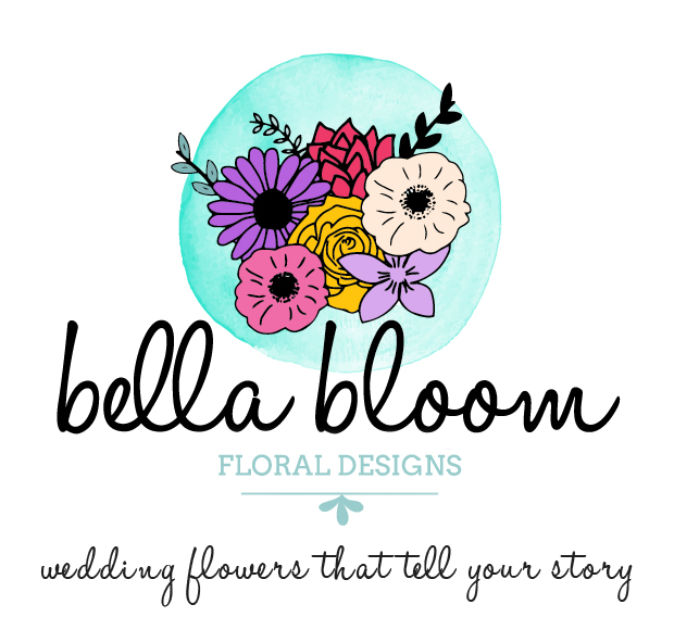 Bella Bloom Floral Designs