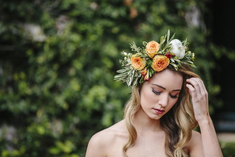 Flower-Crown+Styled+Shoot-we-are-twine-085-HR (1).jpg
