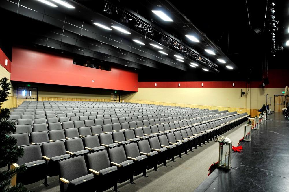 ALA auditorium.jpg