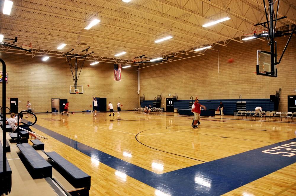 ALA gymnasium.jpg