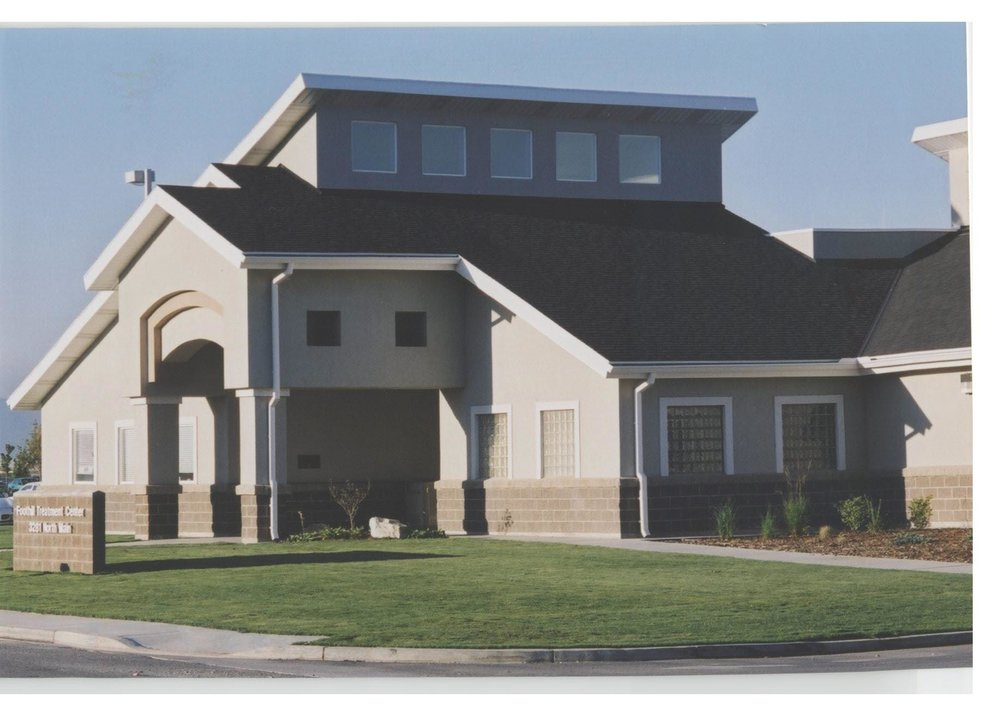 Foothill Treatment Center (32).jpg