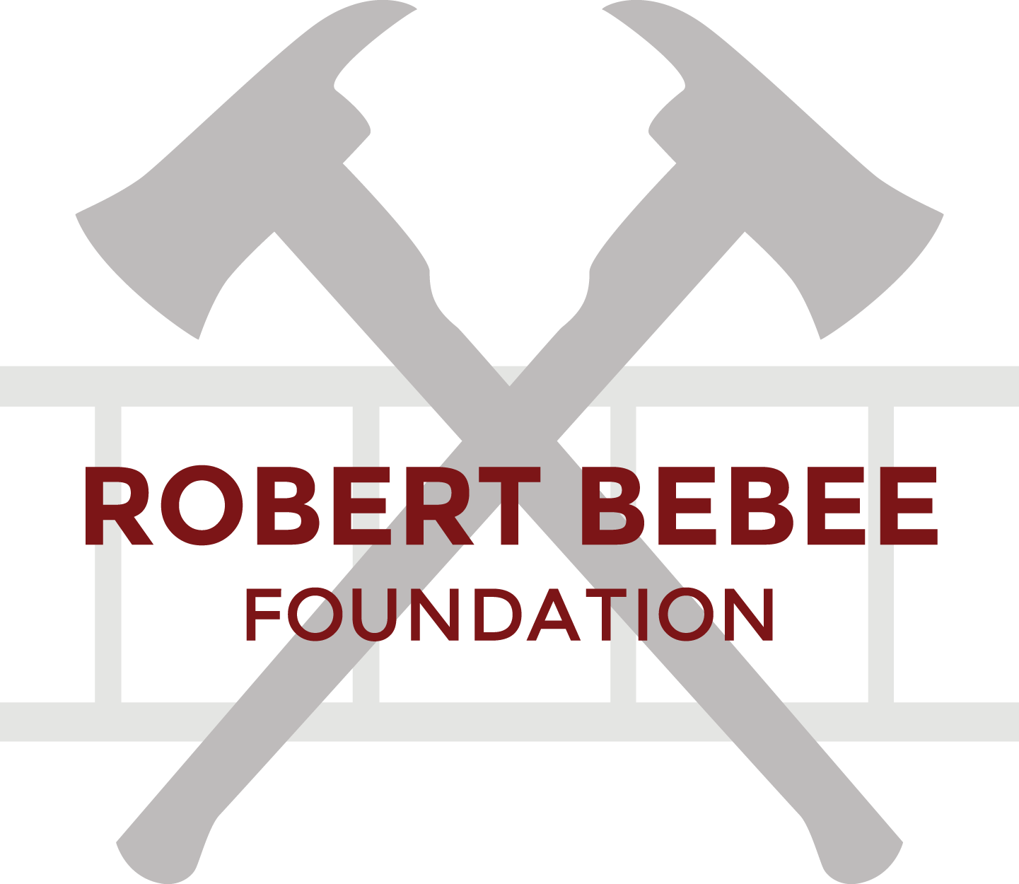 Robert Bebee Foundation