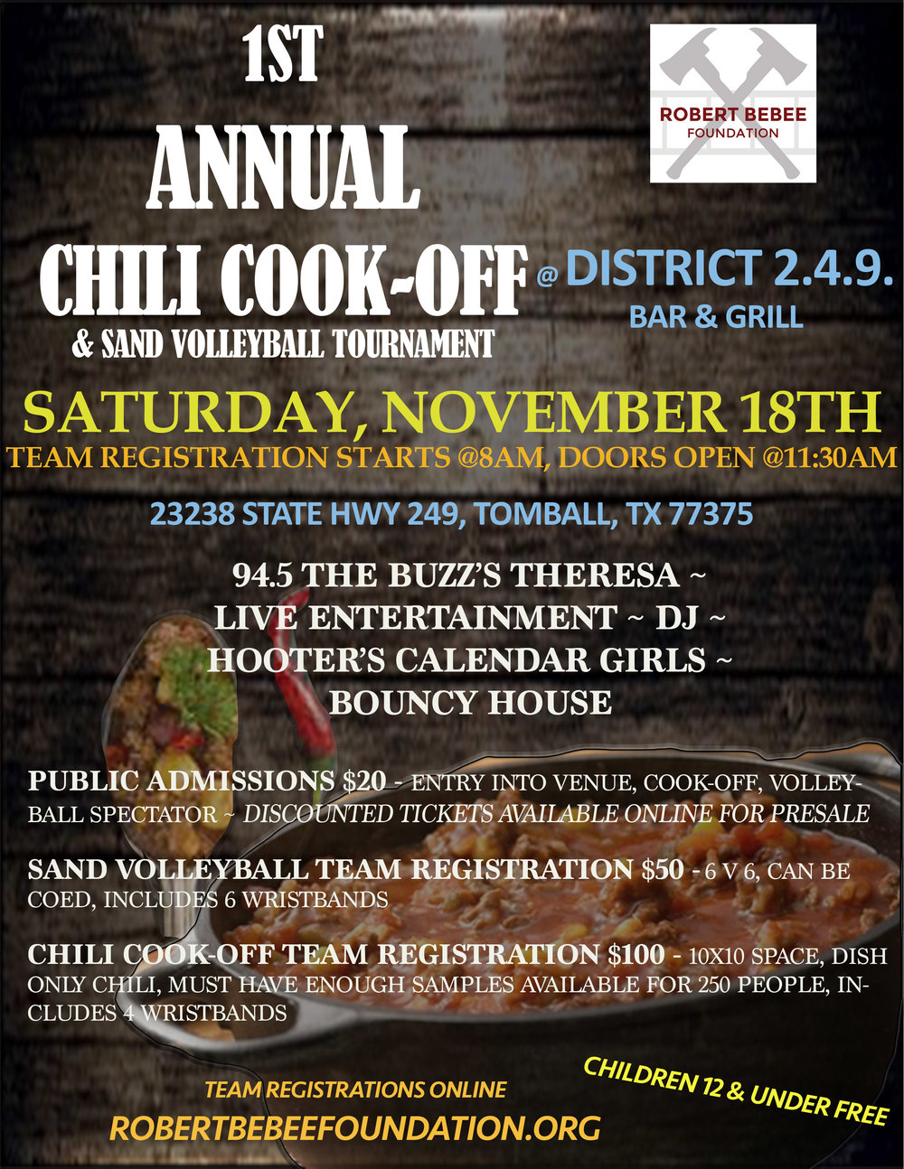 RBF.1st.Chili.CookOff.jpg