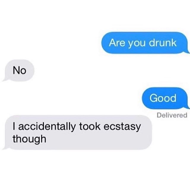 I mean....... At least I'm honest..... #iamklyce #ecstasy #mylife #sf #atleastheshonest #fml