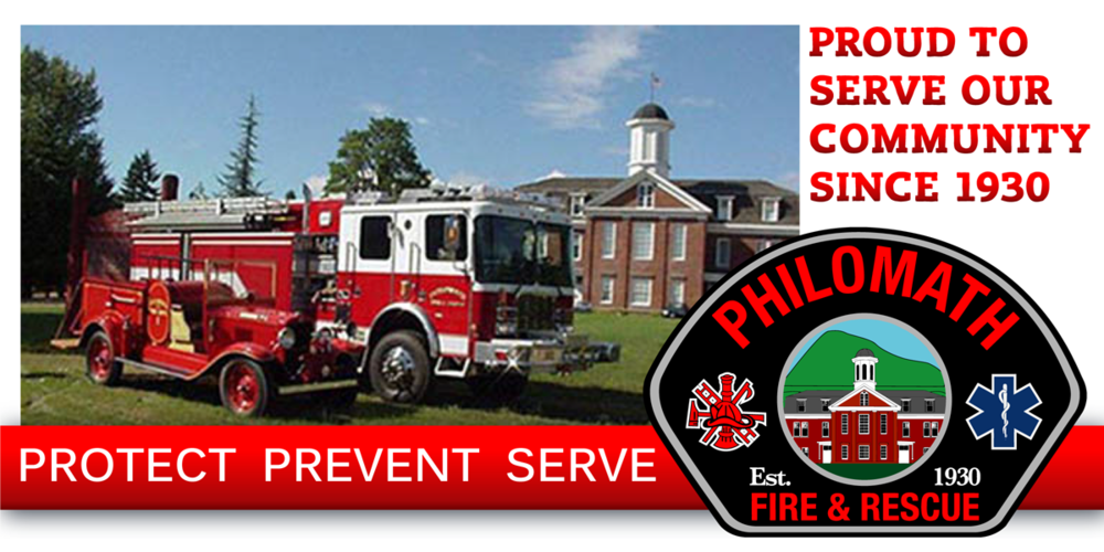 Philomath-Fire-&-Rescue-Gallery_image1_v2.png