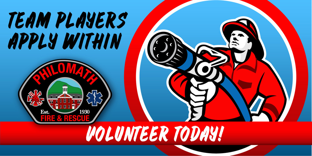 Philomath Fire & Rescue-Gallery_image3-updated 3.20.15.jpg