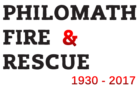 Philomath Fire & Rescue