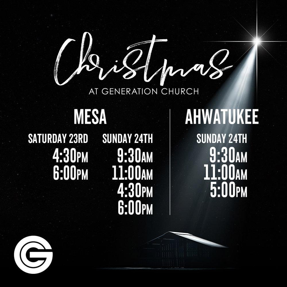 ChristmasAtGenerationChurch_sociaMedia.jpg