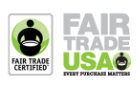 Fair Trade Logo 2013.png