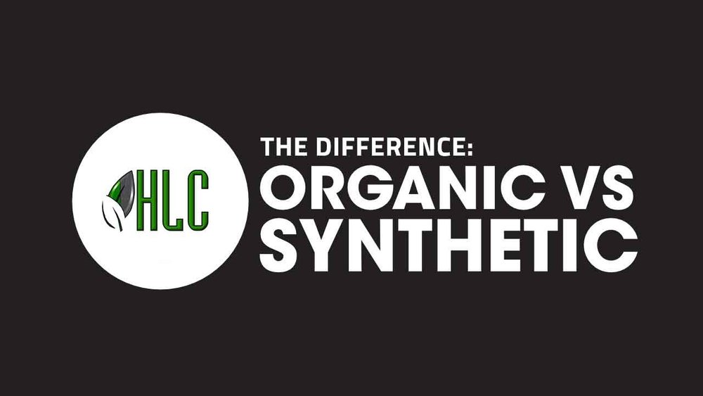 The Difference between Organic Fertilizer &   Syntheic     Fertizlier  . Hillside Landscaping Co. provides Organic Lawn Care services to Central Connecticut.