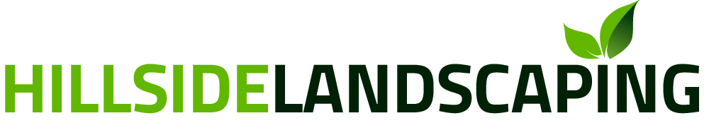 CT Landscaping & Organic Lawn Care Services | Hillside Landscaping Co.