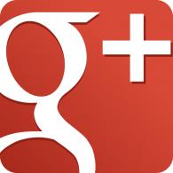 6 logo-google-plus.png