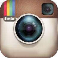 7 instagram_logo_0.jpg