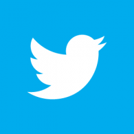 12 twitter-bird-white-on-blue.png