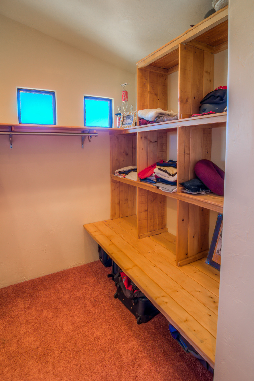 25 Master Closet photo a.jpg